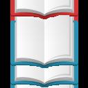 book2128 128