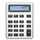calculation128 128