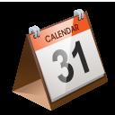 calendar128 128