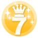i rank1 21