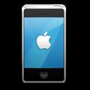 iphone128 128