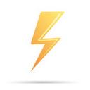 lightning128 128