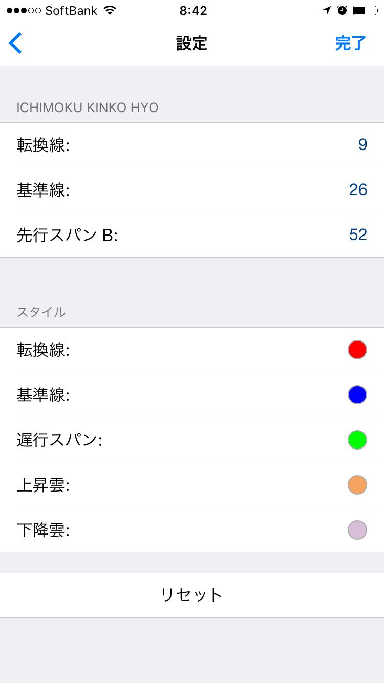 mt4 phone 1