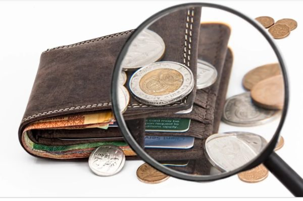 海外FXの所得区分は?