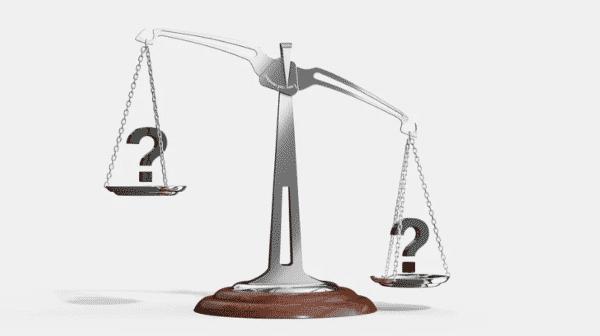 海外FXと国内FXはどちらがよい?