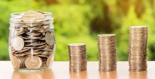 海外FXの節税方法は?