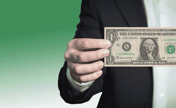 海外FXで損益繰越はできる?