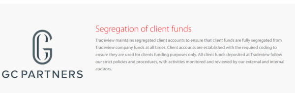 GC Partner Fund