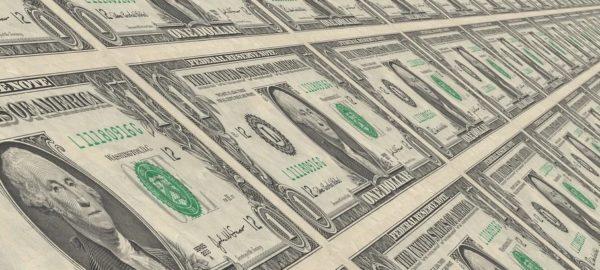 一番手数料が安い海外FXの出金方法