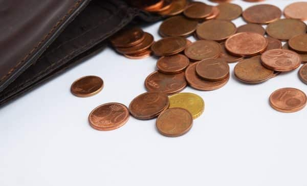 海外FXで出金する際の注意点