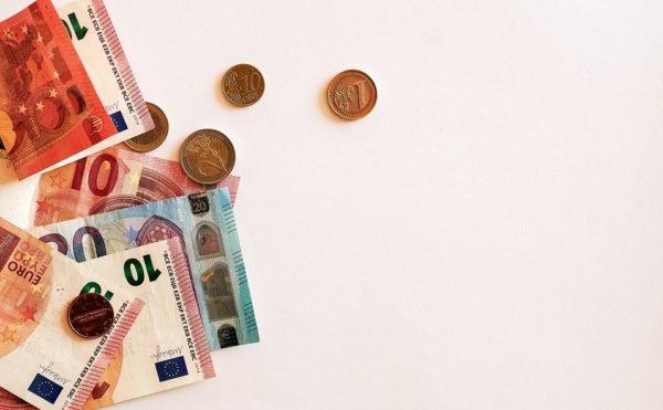 クレジットカード入出金のメリット