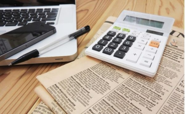 STICPAYの海外FX出金の手順