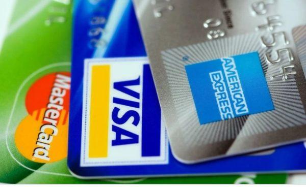 海外FXのプリペイドカードとは?