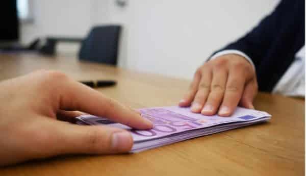 プリペイドカード(デビットカード)出金の特徴