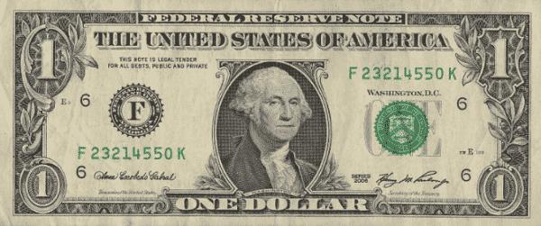 9.取引量が多い通貨ペアを選ぶ!