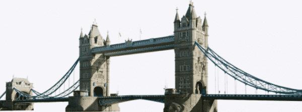 11.ロンドン市場とNY市場を狙え!