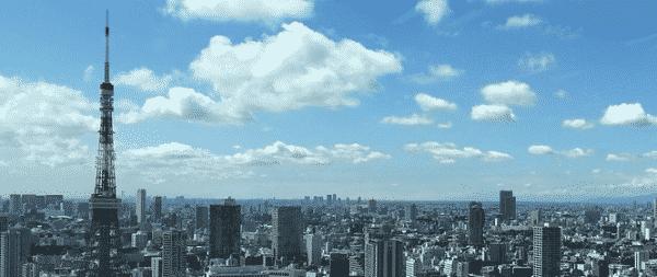 13.円なら東京時間もおすすめ!