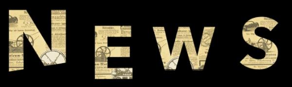 手法2.ニュース配信ツールを用意しておく!