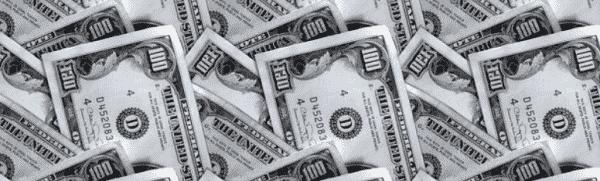 手法7.取引量が多い通貨ペアを選ぶ!
