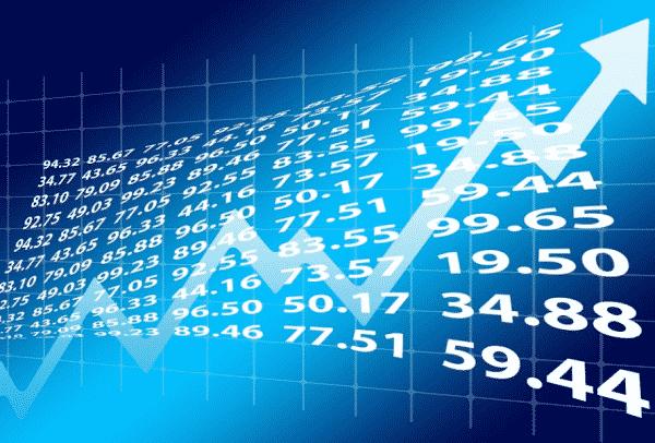 日経株価指数225の攻略法
