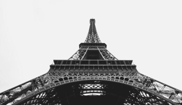 フランス株価指数40とは