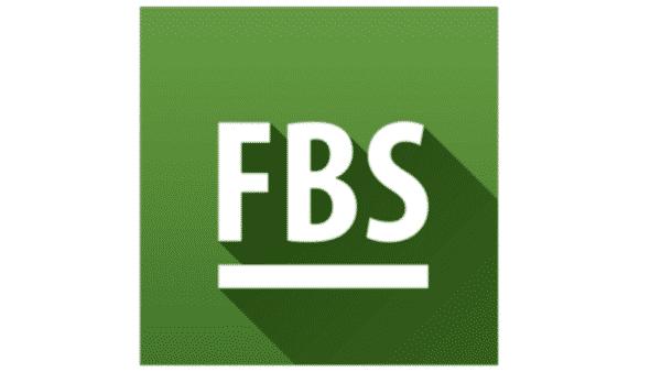5位:FBS